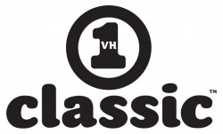 VH1 Classic музыкальный канал