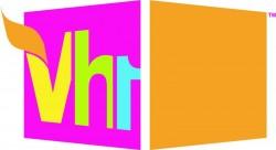 VH1 European музыкальный канал
