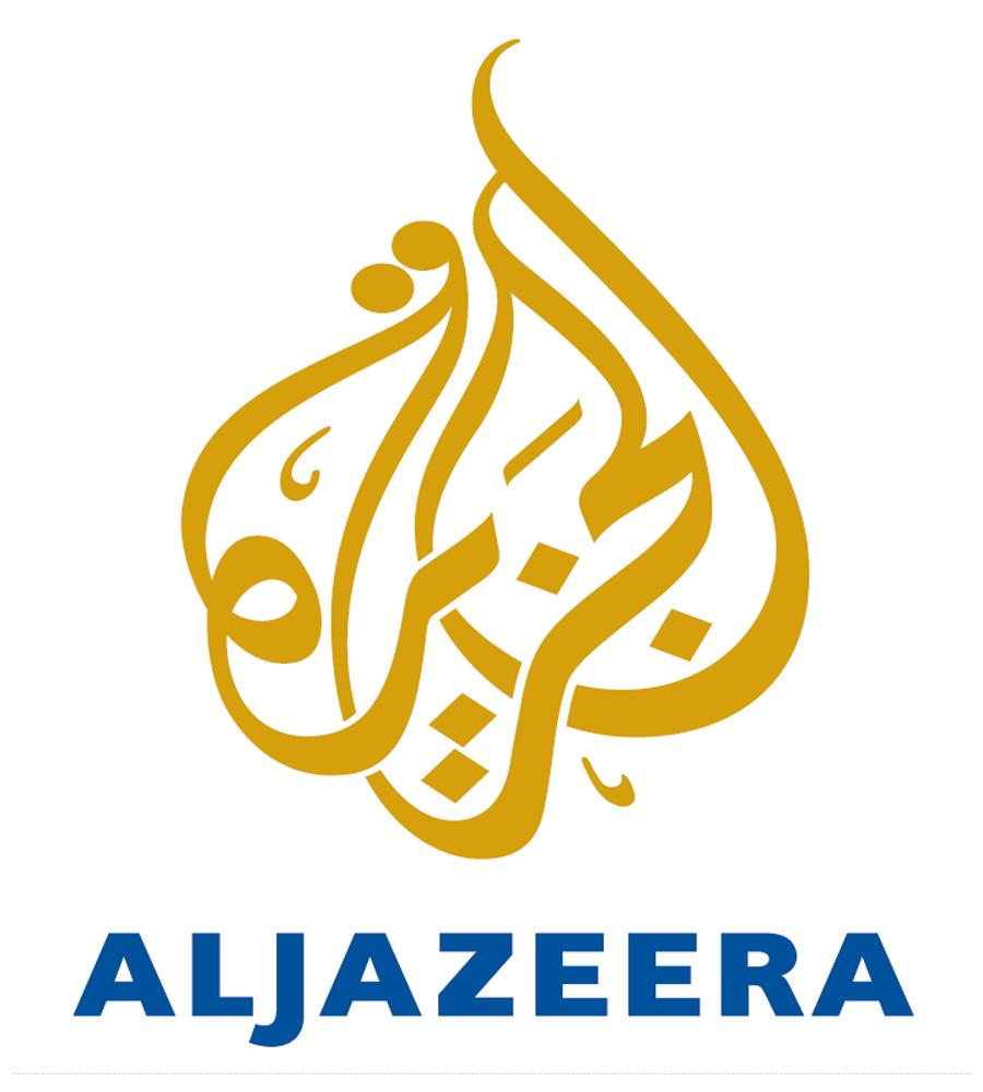 Египетский суд закрыл «Аль-Джазиру» и телеканал «Братьев мусульман»