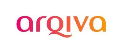 Новый транспондер на 13Е от британского оператора Arqiva