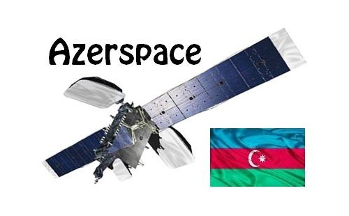США помогут Азербайджану реализовать вторую спутниковую программу