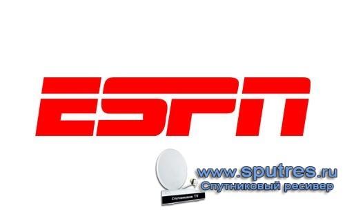 ESPN не планирует запускать каналы Ultra HDTV