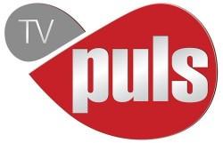 TV Puls занимает лидирующее место, благодаря показу сказок на ночь
