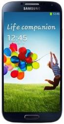 модель Samsung Galaxy S4 i9500