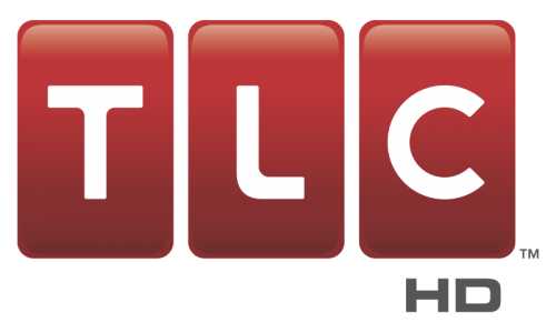 «НТВ-ПЛЮС» запускает вещание телеканала «TLC HD»