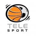 «Телеспорт» оштрафовали за рекламу алкоголя во время трансляций футбольных матчей.