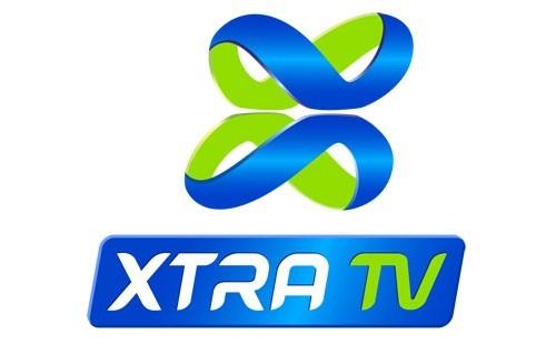 Оплачивать услуги XTRA TV можно с помощью терминальной сети QIWI