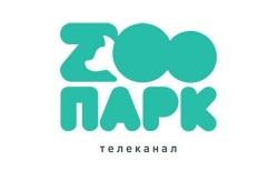 «Zooпарк» : ребрендинг и открытое вещание