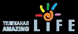 Телеканал «Amazing Life» прекращает вещание в составе «Триколор ТВ»