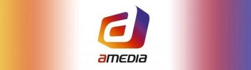 Телеканал AMEDIA