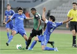 Матчи чемпионата российской Премьер-Лиги покажут в Армении