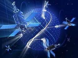 Спутники «Экспресс AT-1» и «Экспресс AT-2» взлетят в декабре