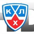 КХЛ HD – спортивный телеканал, который полностью посвящен хоккею.