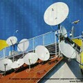 В скором времени ожидается кодирование украинских спутниковых каналов