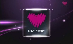 "Телеканал ""Love Story"" больше не будет доступен абонентам «Триколор»"