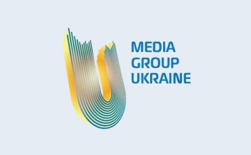 Убытки медиа группы «Украина» выросли более чем втрое