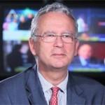 Мишель де Розен, председатель совета директоров и генеральный директор Eutelsat Communications