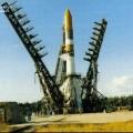 12 сентября будет осуществлен запуск спутников связи «Гонец»