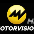 """Канал """"Motorvision"""" планирует расшириться"""