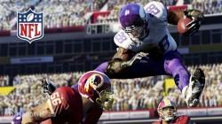 Google ведет переговоры по поводу демонстраций игр NFL