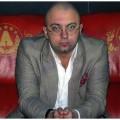 Генеральным продюсером телеканала назначен Алексей Семенов. Формат телеканала - информационно-развлекательный