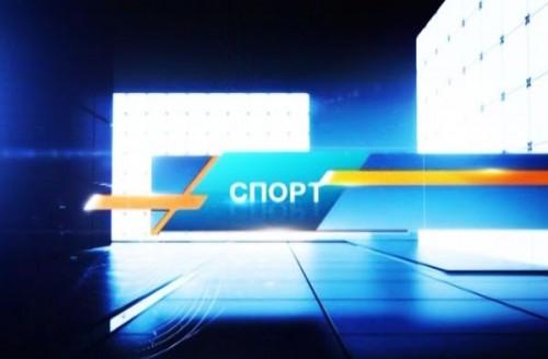 «Спорт 24» - новый спортивный телеканал