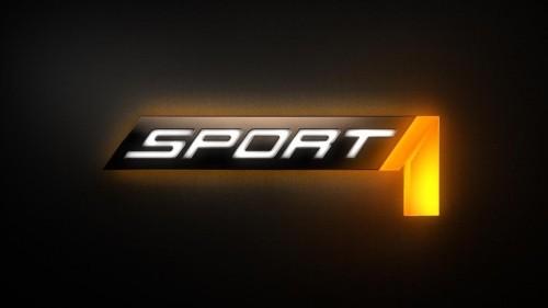 Германские телезрители смогут смотреть телеканал Sport1 US