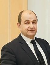 Николай Тестоедов генеральный конструктор ИСС им. Решетнева