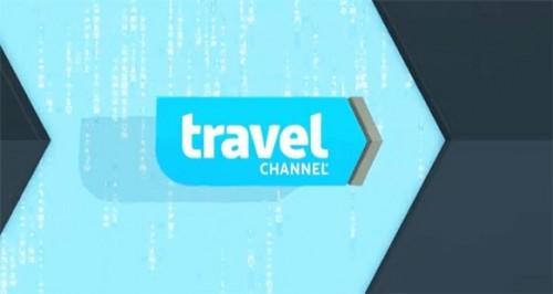 Вещание Travel Channel на территории России возобновляется