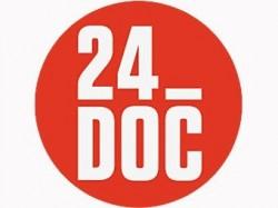 24 ДОК документальный телеканал