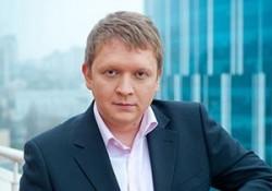 Евгений Абрамов генеральный директор Oll.tv