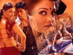 Нужно ли будет платить за Bollywood TV?