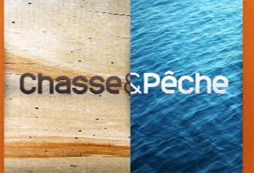 Телезрители России смогут смотреть французский канал, посвященный охоте и рыбалке, на родном языке
