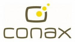 Conax запустит бескарточную систему доступа, которая разработана на базе чипа Ali