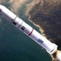 14 сентября космическое агентство Jaxa запустит ракетоноситель Epsilon