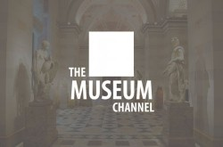 Телезрителям России будет доступна русская версия телеканала Museum HD