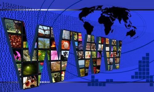 Абонентам платного телевидения предоставляется все больше дополнительных услуг