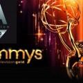 На канале «Амедиа Премиум» будет показана прямая трансляция «Эмми»