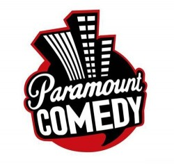 «Paramount Comedy» - телеканал развлекательной направленности