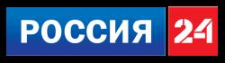 Россия-24 телеканал