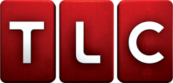 Discovery готовится к запуску канала TLC на территории Германии
