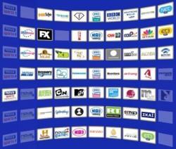 «Кабельные изменщики» представляют угрозу для рынка платного телевидения