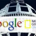 Что общего имеет спутник Telstar с Google и National Geographic?