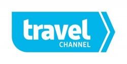 Познавательно-развлекательный телеканал «Travel Channel»