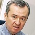 Роман Ботабеков, генеральный директор ТОО «Туран-ТВ»