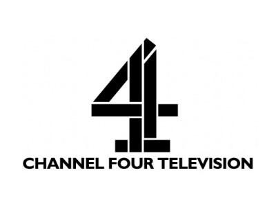 Британский телеканал Channel 4 наполнен передачами о сексе