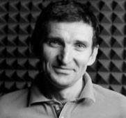 Константин Стрюков (запускал детский телеканал Пиксель)