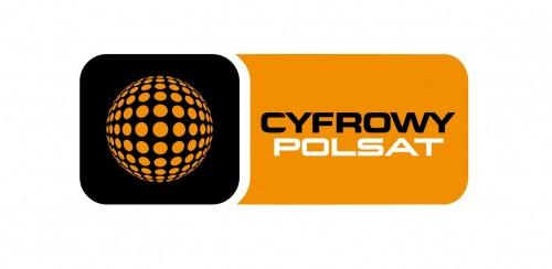 TVP Regionalna вошел в состав Цифрового Польсата
