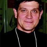 Игорь Давыденко, генеральный директор «НТВ+ Украина»