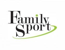 Family Sport строит дальность. Что с платформами?